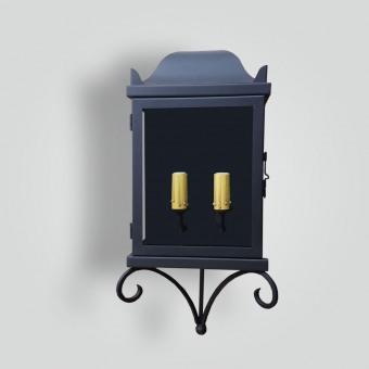 adamson-lantern-adg-lighitng29-collection