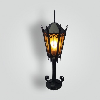 atout-lantern-collection-adg-lighting