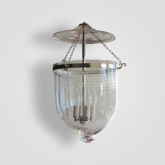 bell-jar-clean-adg-lighting