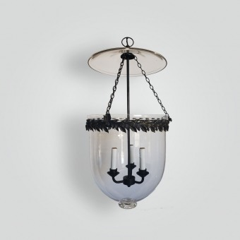 bell-jar-with-garland-adg-lighting-collection