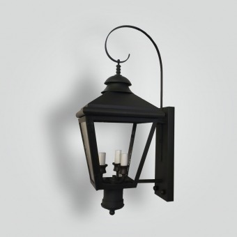 beverly-1-collection-adg-lighting
