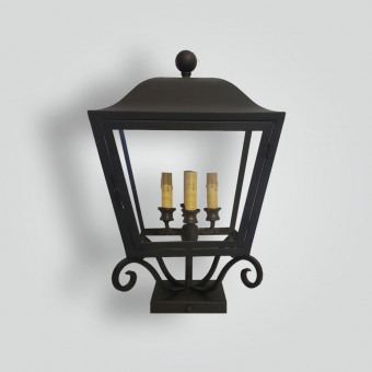 beverly-pilaster-collection-adg-lighting