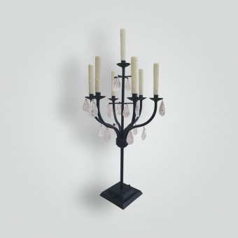 candelabra-traditional-collection-adg-lighting