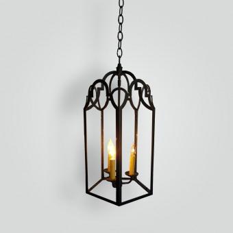 casa-collection-adg-lighting