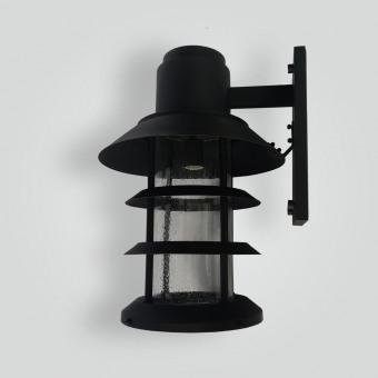 cee-collection-adg-lighting