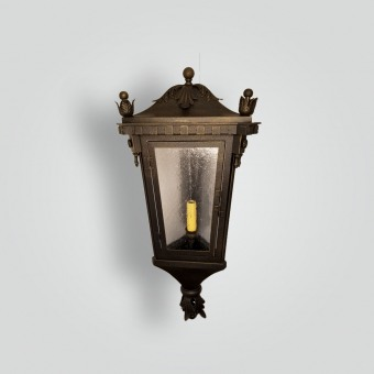 crescent-collection-adg-lighting