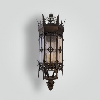 crescent-drive-4-collection-adg-lighting