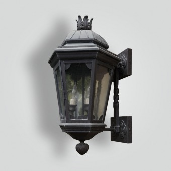 dana-1-Collection-adg-lighting