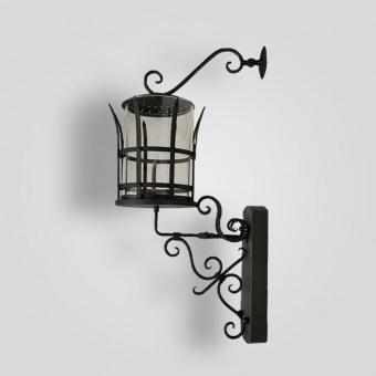 denouf-5-collection-adg-lighting