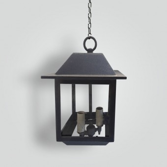eagle-mini-pendat-adg-lighting-collection