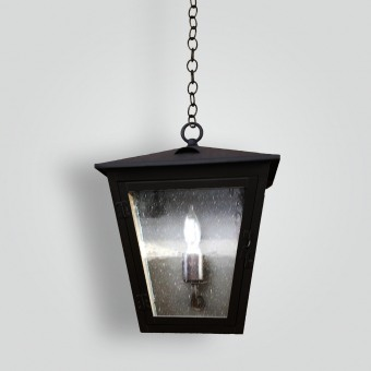 hart-wall-flush-lantern-collection-adg-lighting