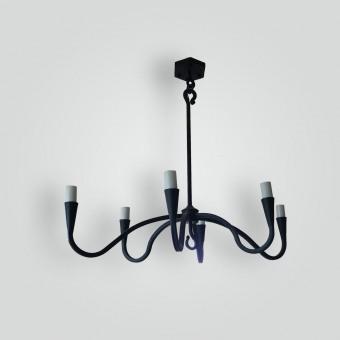 haupert-a-9-collection-adg-lighting