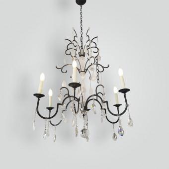 haupert-crystal-chandelier-collection-adg-lighting
