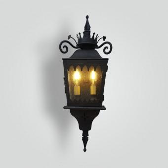 haupert-outdoor-flush-2-collection-adg-lighting