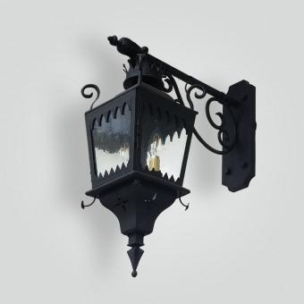 haupert-rob-hall-99-collection-adg-lighting