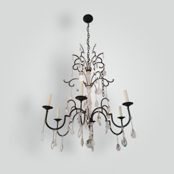 haupert-rock-1-collection-adg-lighting