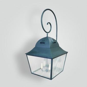 hoot-owl-scroll-collection-adg-lighting