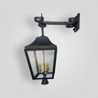 jack-bracket-od-2-collection-adg-lighting
