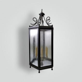 jack-pendant-1-collection-adg-lighting