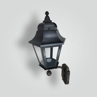 juan-avi-3-collection-adg-lighting