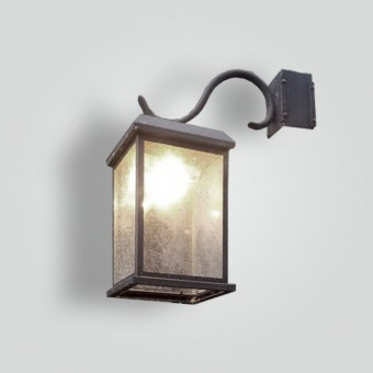 juans-post-1-collection-adg-lighting