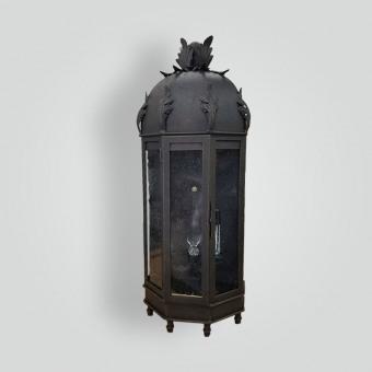 menlo-flush-collection-adg-lighting