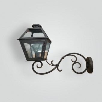 menlo-wall-collection-adg-lighting