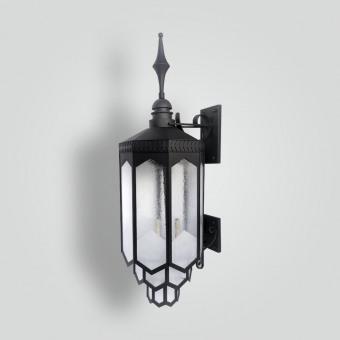 midsummer-big-1-collection-adg-lighting
