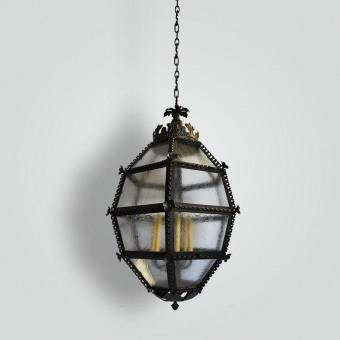 midsummer-big-un-1-collection-adg-lighting