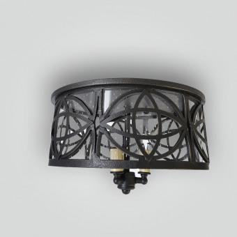 midsummer-cf-1-collection-adg-lighting