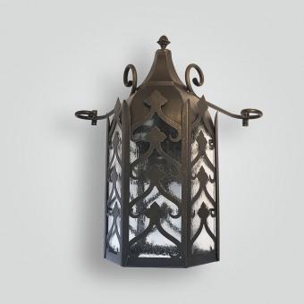 midsummer-double-bracket-1-collection-adg-lighting