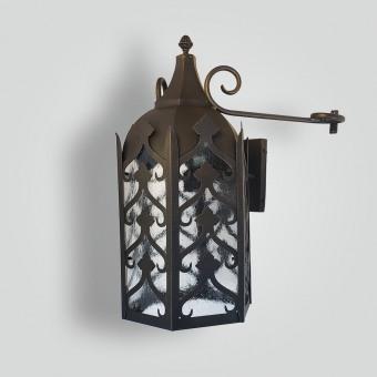 midsummer-double-bracket-2-collection-adg-lighting