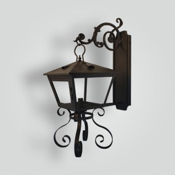 midsummer-grab-and-go-1-collection-adg-lighting