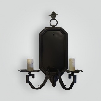 midsummer-sconce-1-collection-adg-lighting
