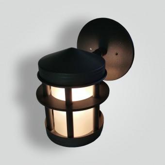 mini-adg-collection-adg-lighting