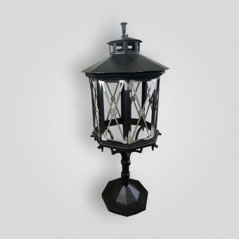 mirco-collection-adg-lighting