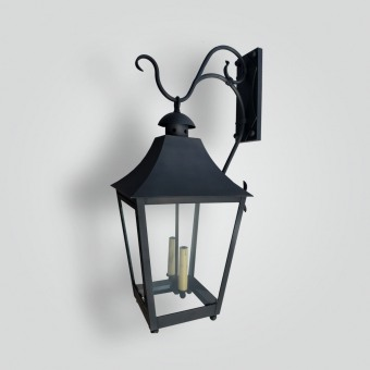 molly-obrien-17-collection-adg-lighting