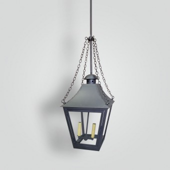 molly-obrien-20-collection-adg-lighting