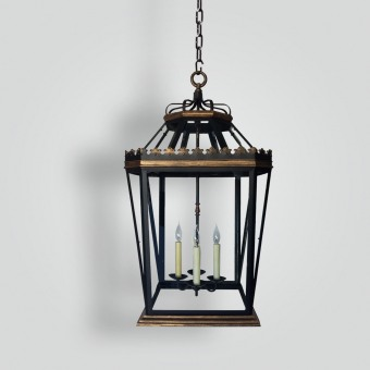 molly-obrien-pendant-collection-adg-lighting