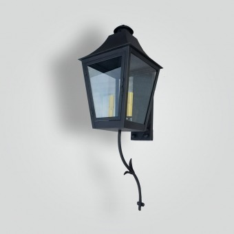 molly-w-single-1-collection-adg-lighting
