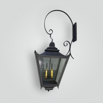 mona-haj-6-collection-adg-lighting