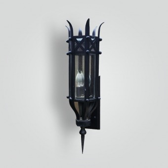 montecito-sconce-adg-lighting-10-collection