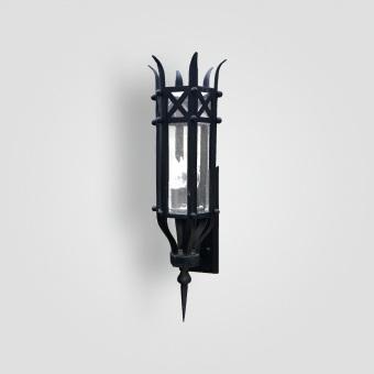pendant-w-scrolls-adg-lighting-collection