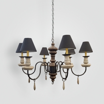 perkins-28-adg-lighting-collection