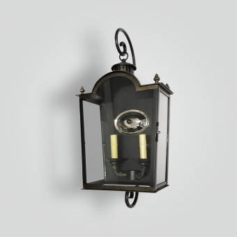 perkins-41-adg-lighting-collection