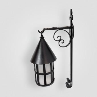 rust-trust-adg-lighting-collection
