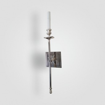 sconce-15-2-adg-lighting-collection
