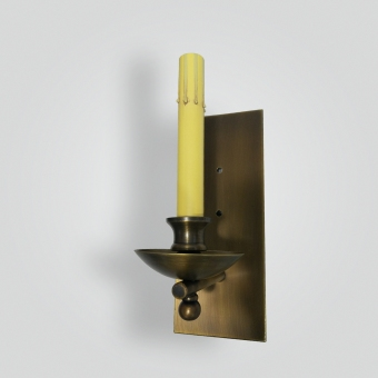 sconce-a-adg-lighting-collection