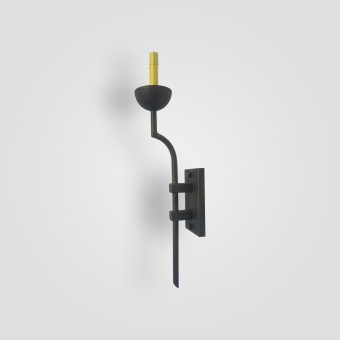 sconce-b-adg-lighting-collection