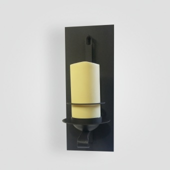sconce-c-adg-lighting-collection